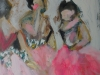 degas-laughed_edited-2